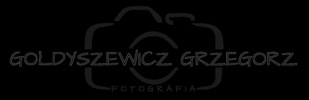 Goldyszewicz Fotografia
